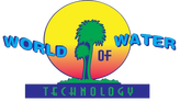 World of Water Technology